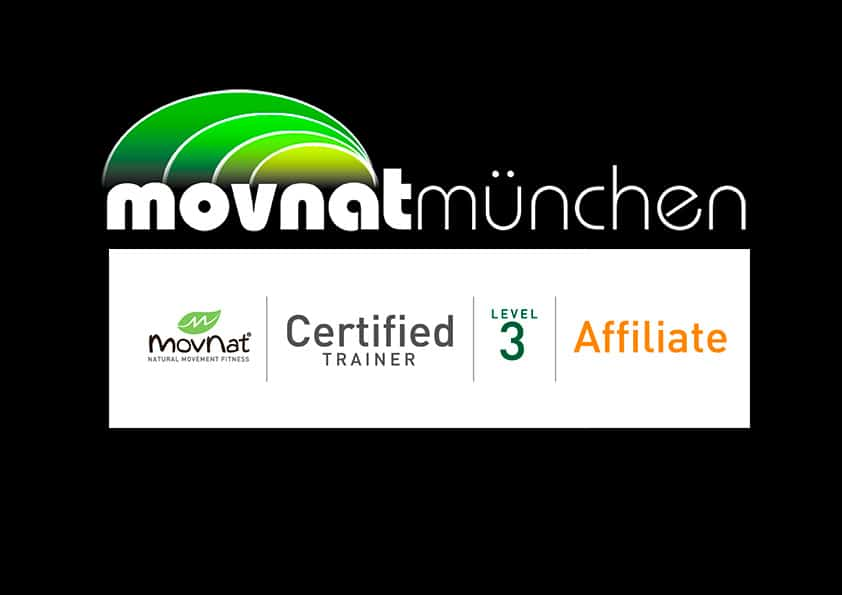 MovNat Certified Trainer | MovNat Affiliate