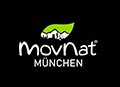 MovNat München