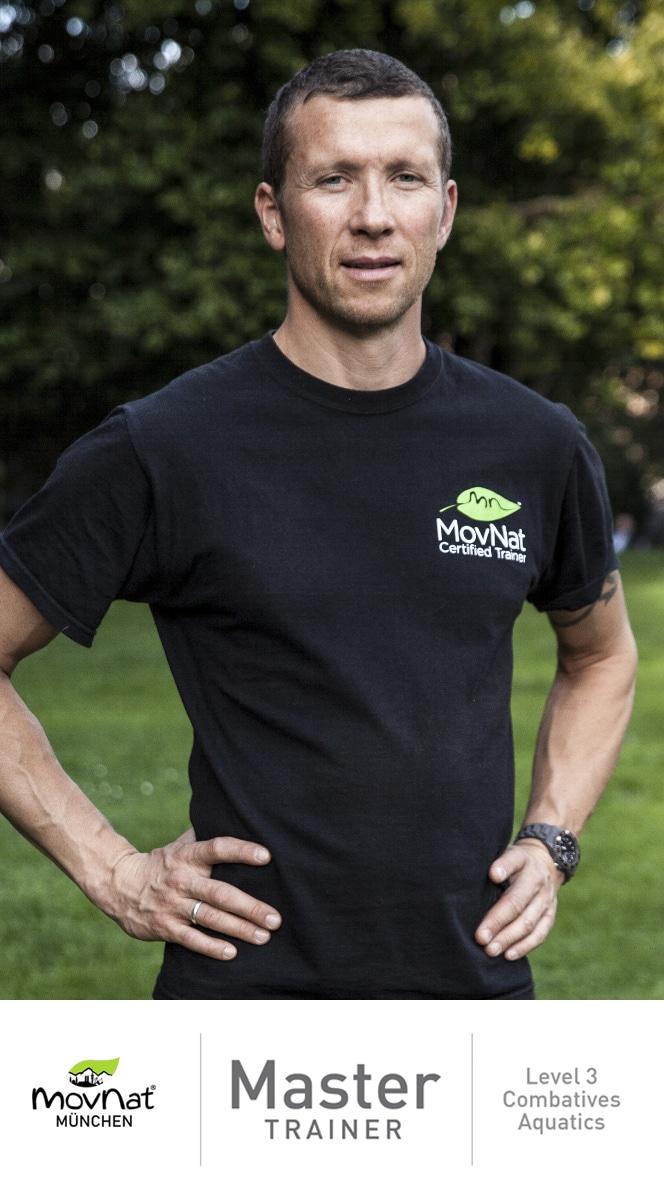Bernd Reicheneder